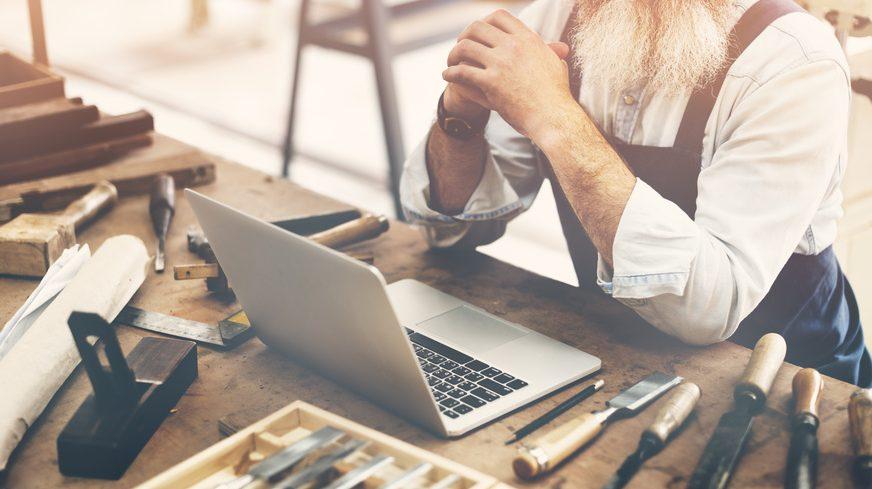 Active Sourcer – Spezialisten in einer Branche oder Spezialisten in ihrem Handwerk?