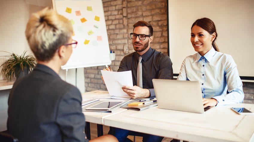 Warum wird Active Sourcing fester Bestandteil in Unternehmen?