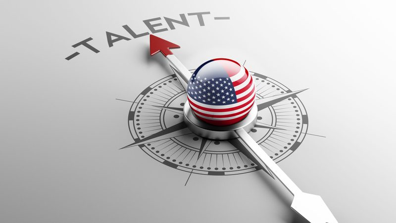 Future Recruiting – Recruitingtrends in den USA