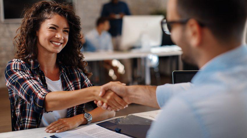 Warum wird eine positive Candidate Experience immer wichtiger?