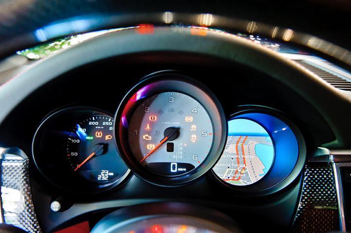 Recruiting im Automotive-Bereich