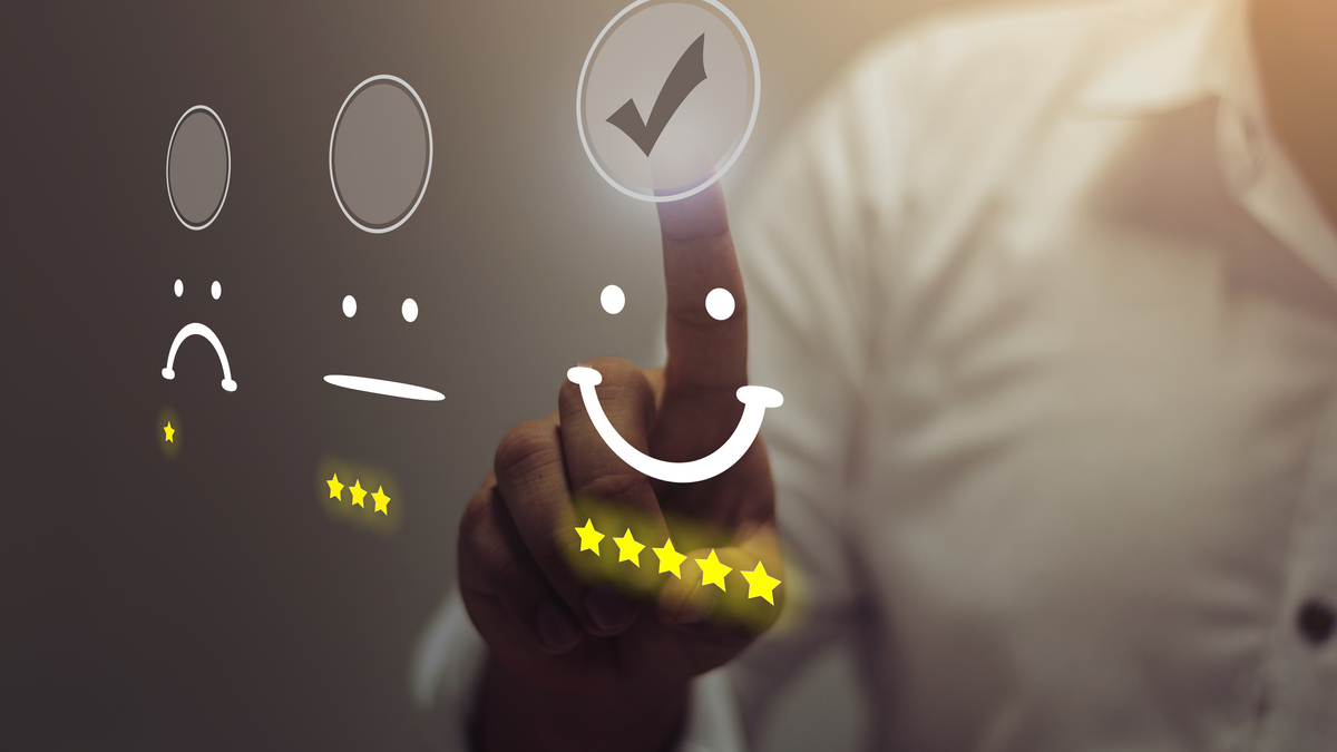 Arbeitgeber-Bewertungsportale