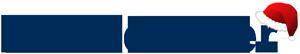 identcenter.de Logo