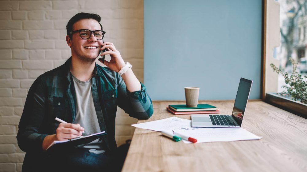 Tipps zur professionellen Direktansprache