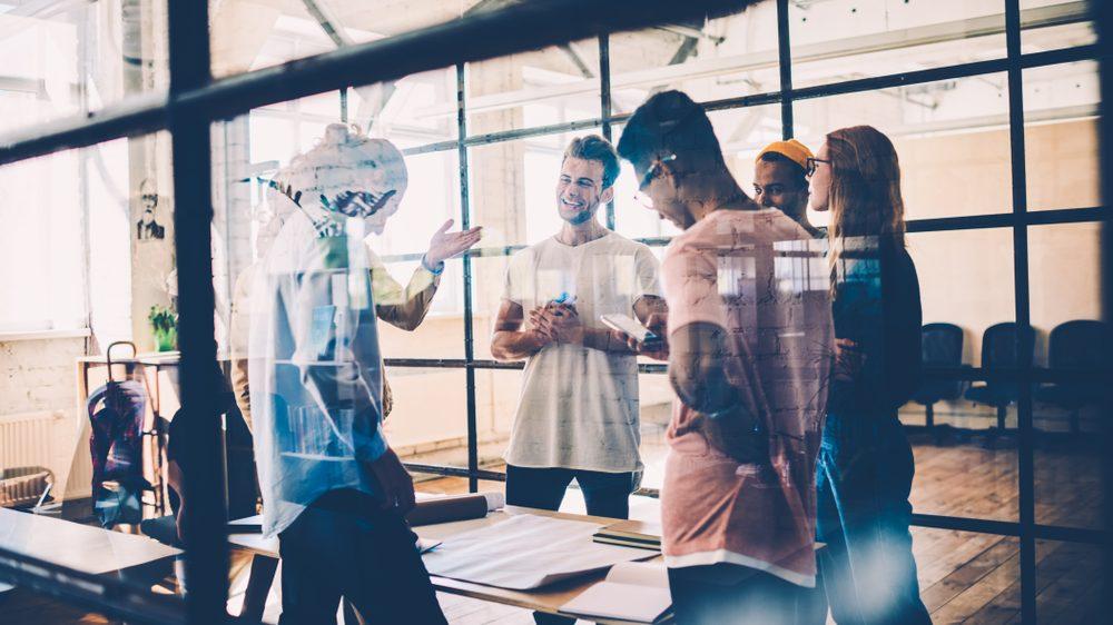 Mitarbeiterzufriedenheit - Warum sie so wichtig ist